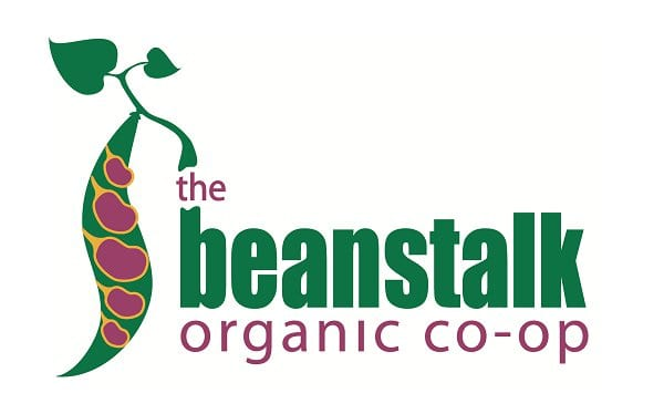 The Beanstalk Organic Co-op